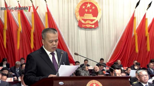 晋城市刘锋市长说,今年要办好这八件实事