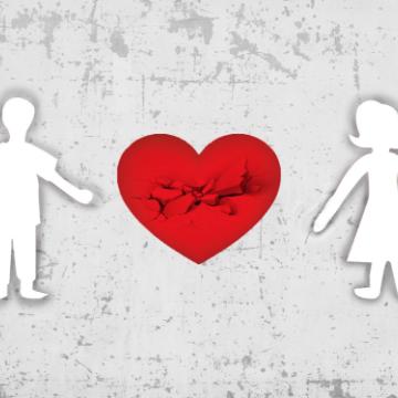 离婚原因排行_东北离婚率排名较高,原因能从父母教育中窥见一二,家长都可借鉴