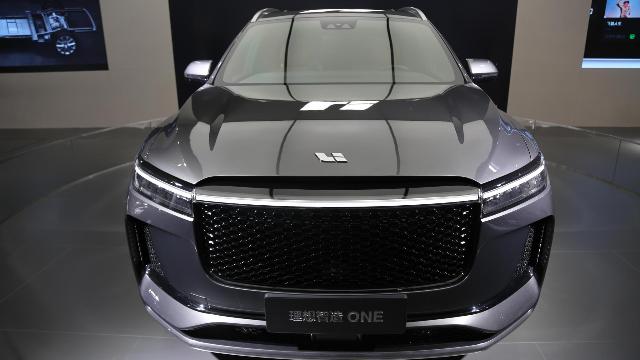新能源车逆势增长,低续航车型恐遭淘汰
