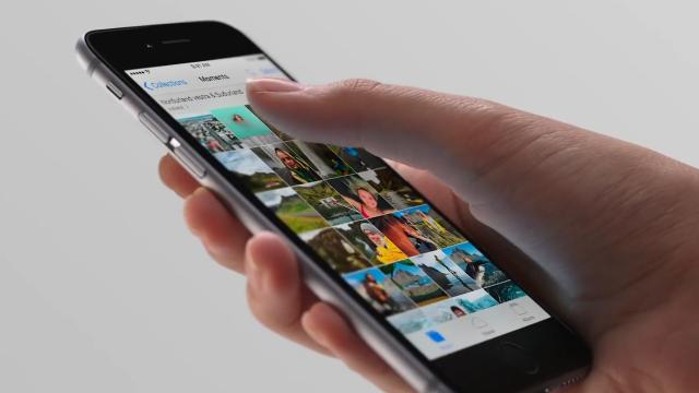 一部iPhone机型可以正常使用几年?苹果官方给出回答