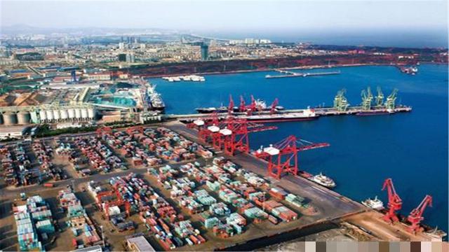 日本对华出口两位数下滑 美国还要对日本汽车征高关税