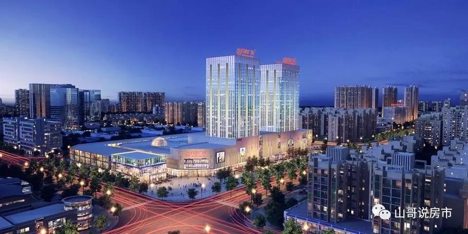 都市改�f�..�h�9��_所谓都市生态圈,是指从项目出发,向西一站路就是郑州最大的生态湿地