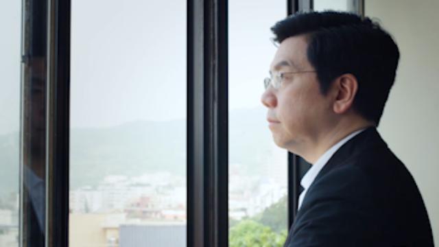 创新中国第二季:破局者