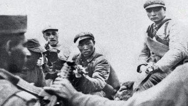 1962年印度侵华将军下场:免职被俘最惨的直接被击毙