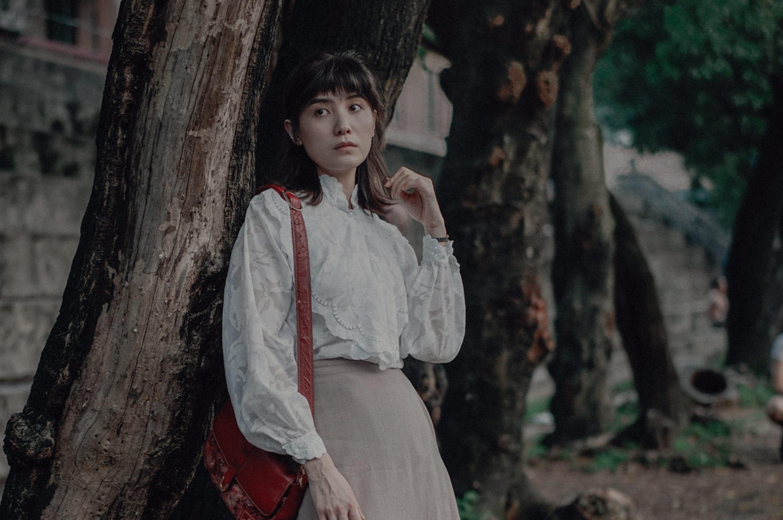 十八岁成人电影_从影片的呈现来看,宋佳的造型也有很大的突破,从十八岁到四十八岁