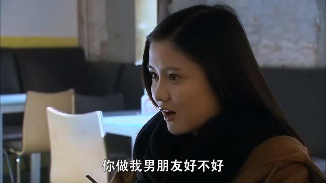 惠州欧美�_裸婚时代:孙晓娆失恋对着冬瓜发火,冬瓜强忍心痛