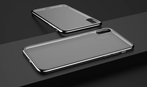 手机壳真的会致癌吗?看过之后原来是这样 手机壳致癌