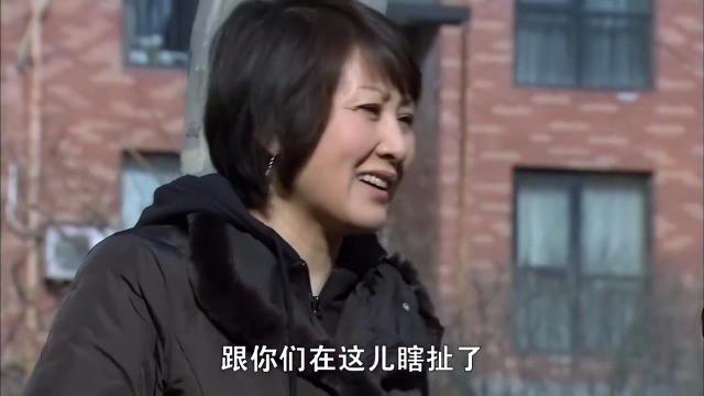 惠州欧美�_裸婚时代:孙晓娆去买线