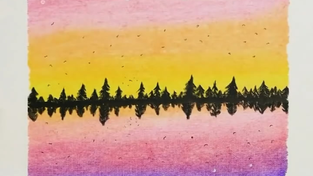 15个绝妙的艺术诀窍和创意,让你成为艺术达人