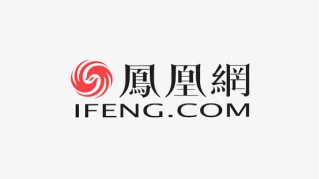 世博威·健康产业博览会在北京中国国际展览中心盛大举行