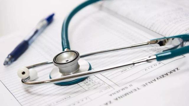 这3类药有利有弊,用的好能起到良好的护肾作用,看你用对了吗?