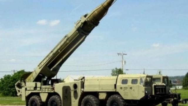 会隐身的火箭发动机、这一新技术专为导弹研制!