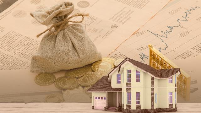 10年后,100万现金和100万房子哪个更值钱?