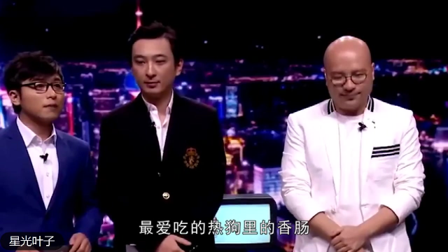 《啥是佩奇》突然爆红,王思聪也转发推荐,网友:想吃佩奇热狗?