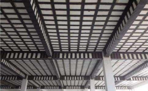 高层建筑是怎样进行结构加固的-
