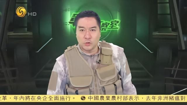 中美太空前哨战,中国登月背面VS美国登土星!