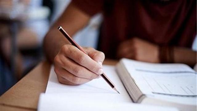 高考第一天:2019年各省高考作文题新鲜出炉