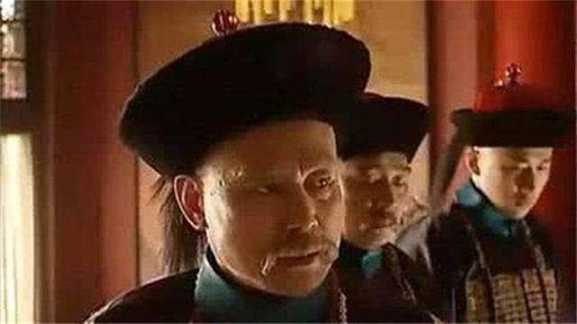清朝最仁义的王爷,为了打发手下离开,甘愿将王府卖出7