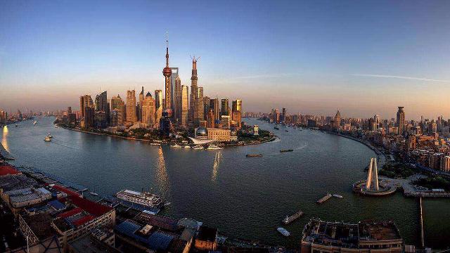 恭贺上海证券交易所科创板正式开板