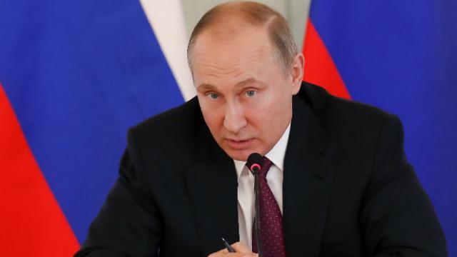 美国增兵波兰 俄罗斯激烈回应:我们会报复!
