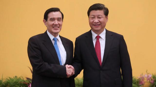 为彻底落实两岸一家亲,大陆出台惠台政策影响