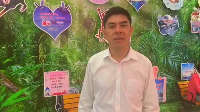 哈尔滨市打造全国首个商场应急知识科普宣传一条街