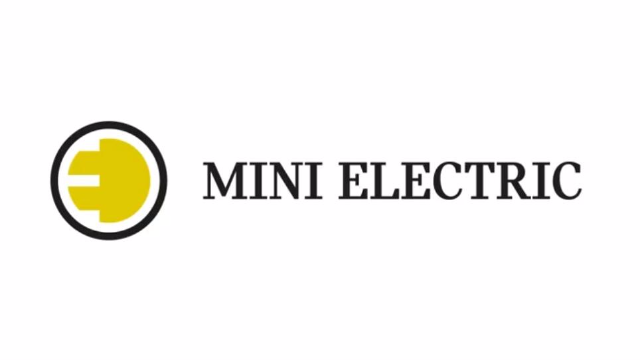MINI发布Cooper S E预告视频