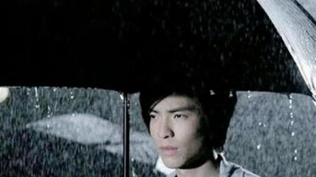 萧敬腾被好友爆料吓到,被催婚更是猝不及防