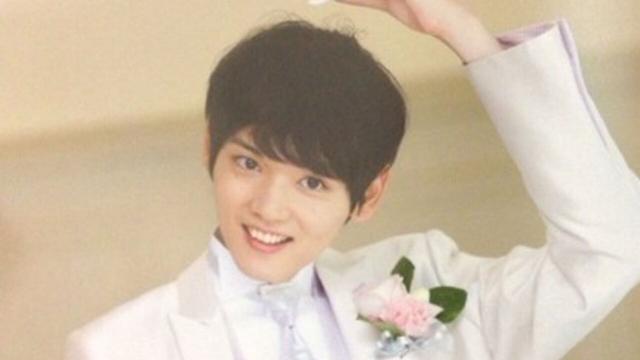 日版《一吻定情》男主宣布结婚,古川雄辉喜当爸,妻子身份被扒
