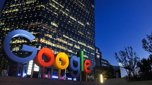 华为鸿蒙系统界面曝光?充满无限的可能性,谷歌试图挽回关系