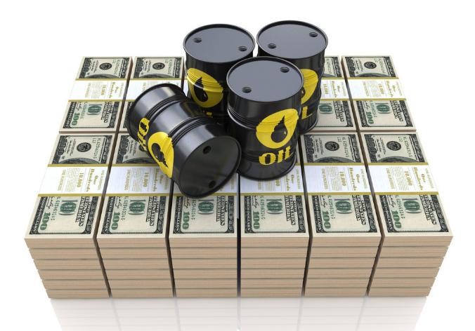 原油期货投资需要避免哪些误区?
