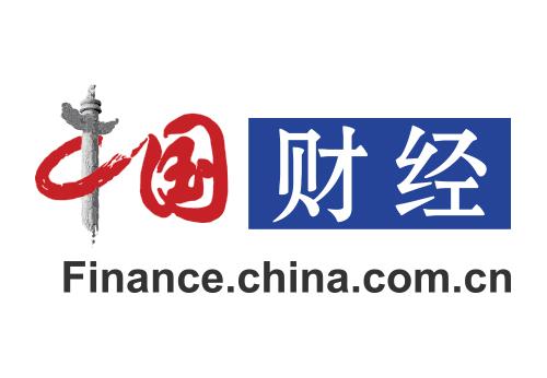 《财富》世界500强发布:中国5家房企上榜 碧桂园排名上升最快