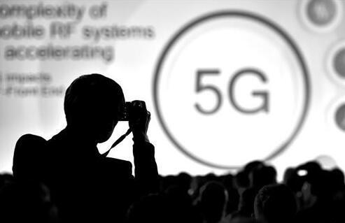 3手机琼崖海南麻将软件透视作弊器—透视软件专用