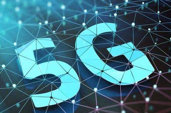 5手机上微信炸金花透视APP软件平台专用透视