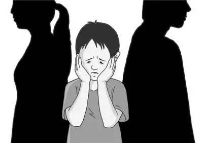 抑郁症的临床表现