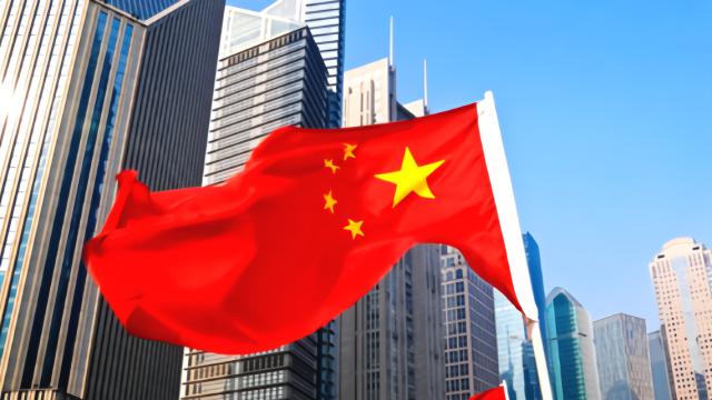 胡锡进:世界有点乱,稳健的中国自会百家求