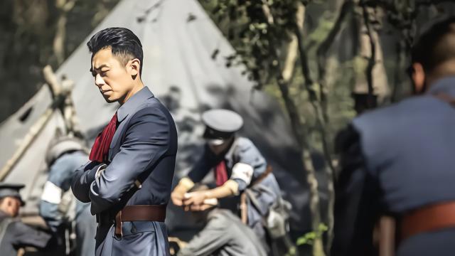 9分钟看懂中国近代史,愿这盛世如你所愿