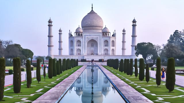 50度高温的印度,空调使用率为何只6%?除了没钱还和电力有关