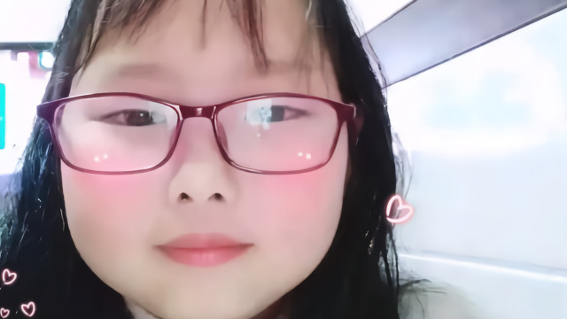 杭州失联女童死因公布,律师表示女童家属难获赔偿
