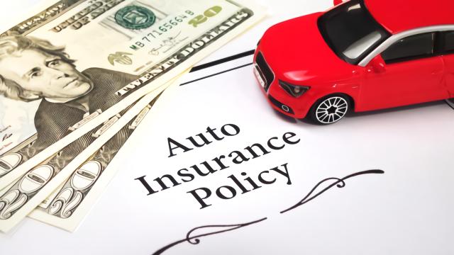 买保险无需全险,合理购买让自己收益最大化!