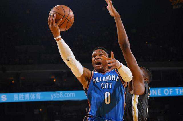 NBA在线:维斯准备为了赢球不惜更改打法!