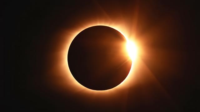 当太阳死亡之时,地球注定逃不过白矮星的吸引,人类怎么办?图片