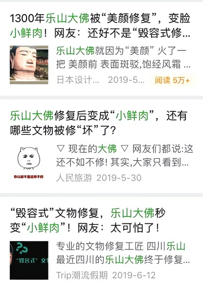 http://www.qwican.com/difangyaowen/1329783.html