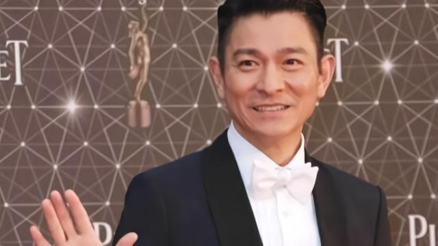 刘德华答应将出演《流浪地球2》,期待吴京也将加盟!