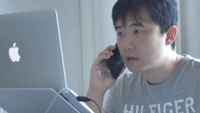 彭林起诉华为涉嫌虚假宣传,网友的评论惊人的一致