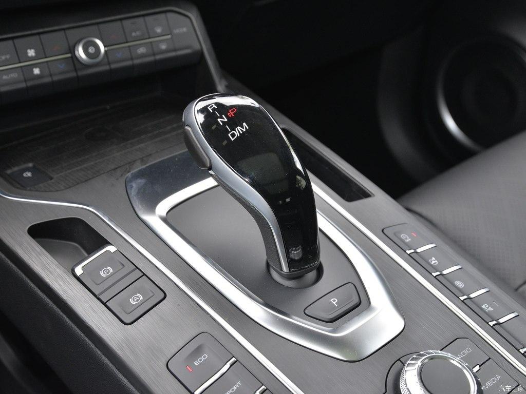 花最少钱买高品质国产SUV四台15万级紧凑型SUV推荐