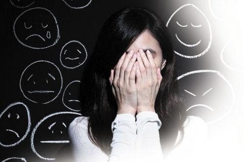 如何早期识别抑郁症