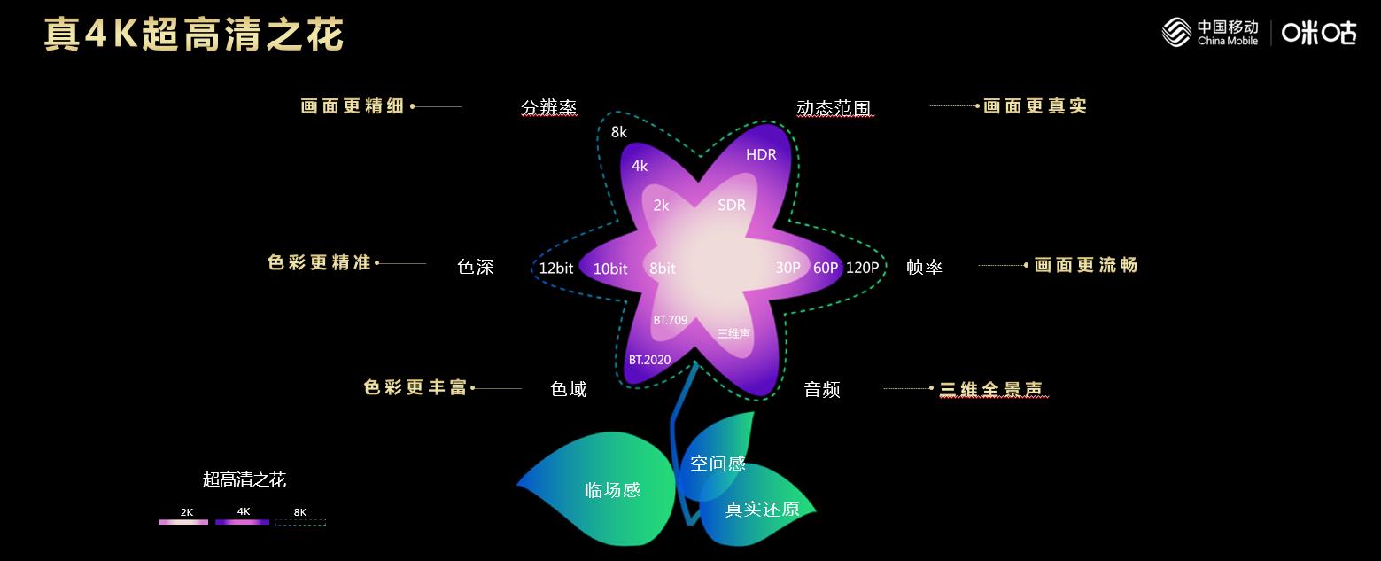 聚焦中超焦点战,中国移动江苏公司携手咪咕打造5G超高清赛场