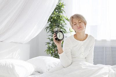 失眠多梦调理 有关失眠多梦的知识
