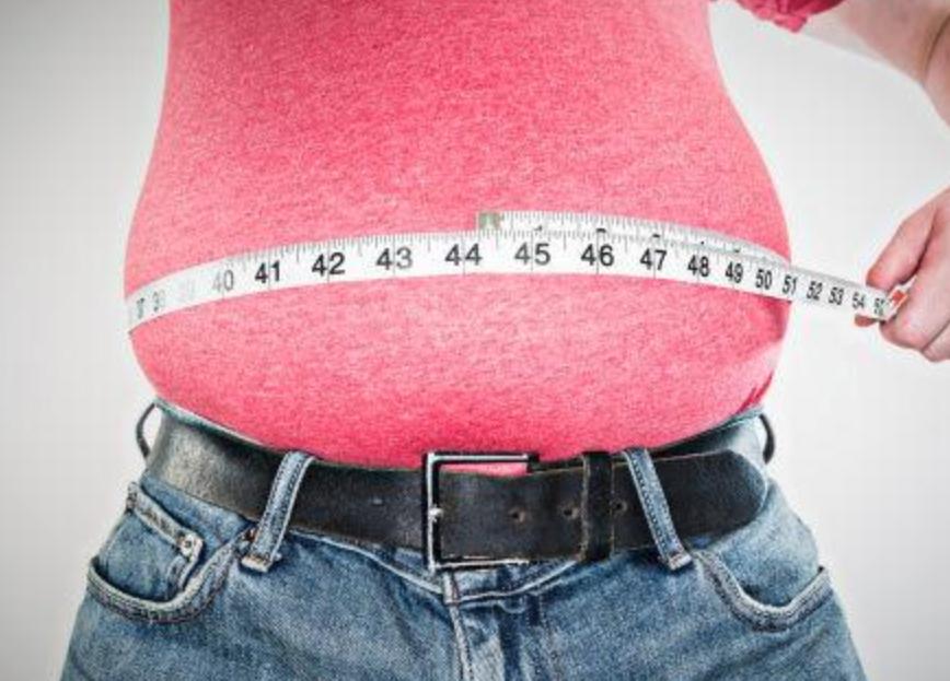 """2型糖尿病可""""治愈""""?这项研究已经历1年,最新结果跟减肥有关"""